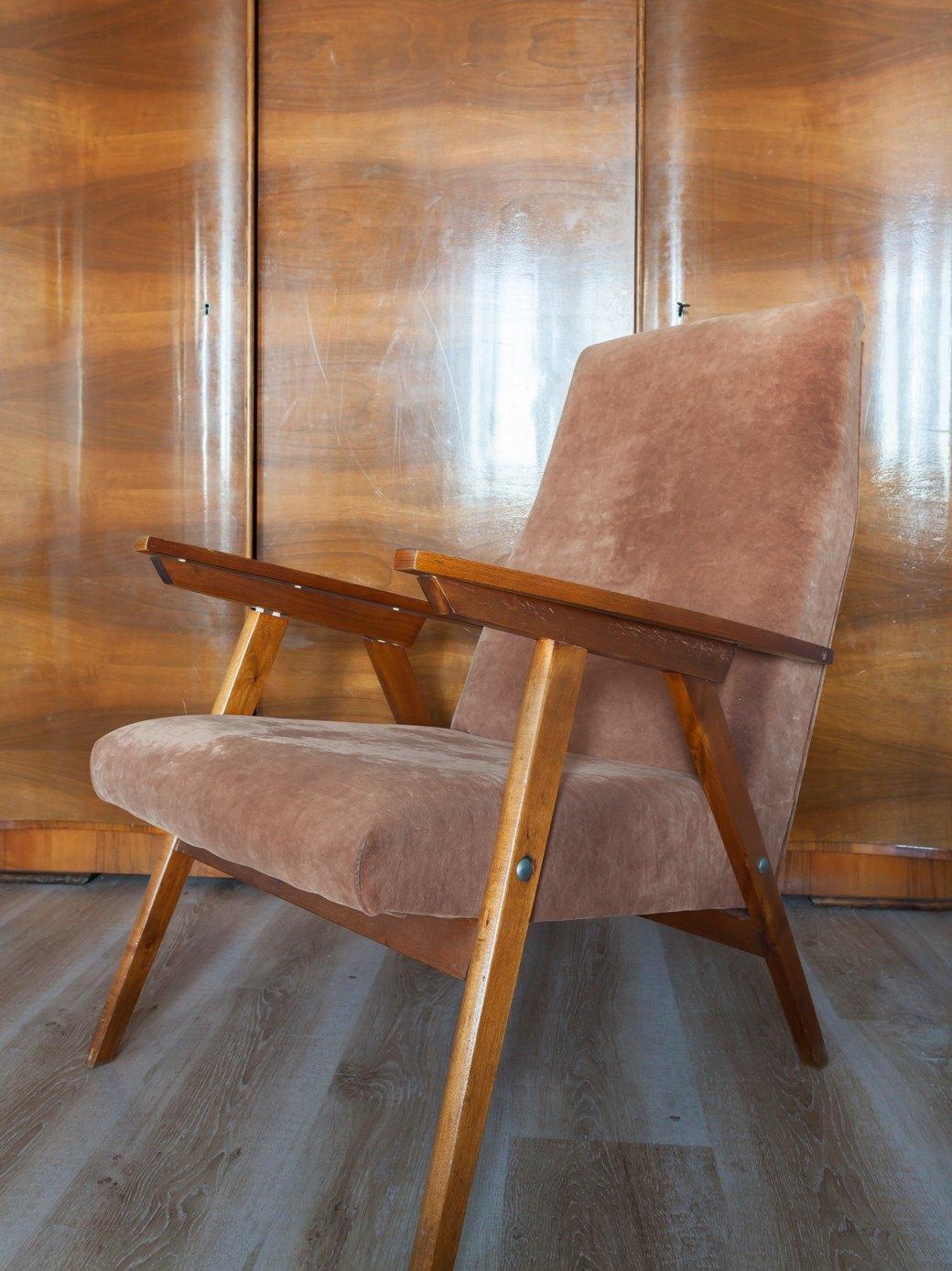 Уютная квартира с коллекцией советского дизайна (Петербург). Изображение № 15.