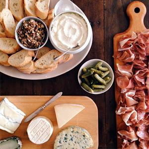 Пищевая плёнка: 41 красивый Instagram седой. Изображение № 10.