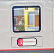 Французский связной: «РЖД» запустило поезд до Парижа. Изображение № 5.
