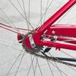 Тест-драйв велосипедов городского проката вПетербурге. Изображение № 1.