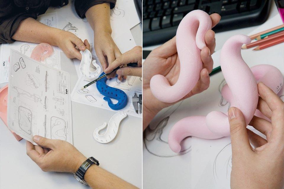 Изготовление мужской секс игрушки дома фото 425-763