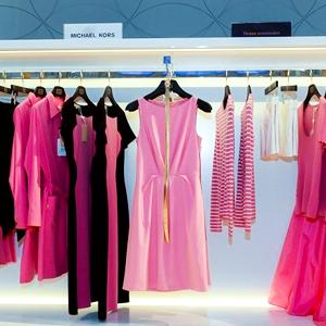 Новости магазинов: Fligel Store, Tie-Dye Maniac и re:Store. Изображение № 2.