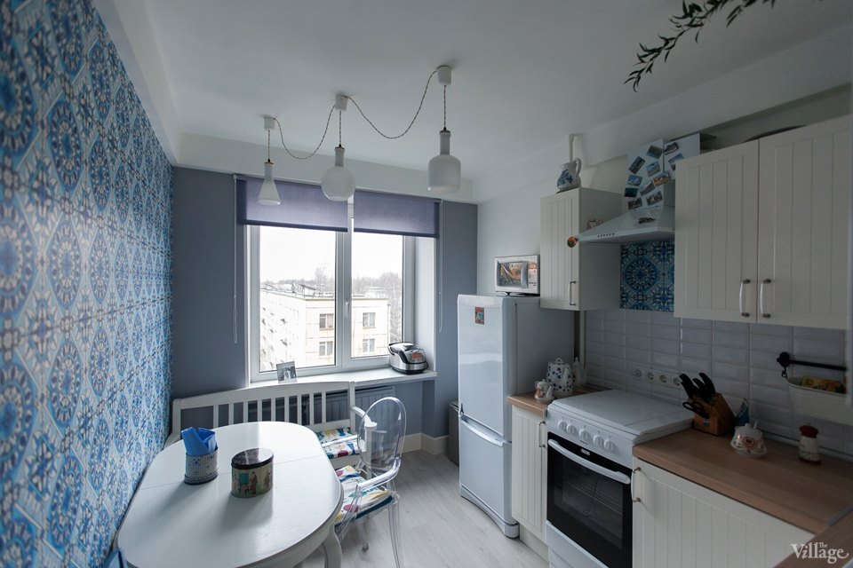 Дизайн квартиры своими руками фото хрущевка