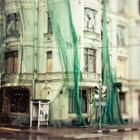В зоне риска: Дом Поленова на Зоологической улице. Изображение № 13.