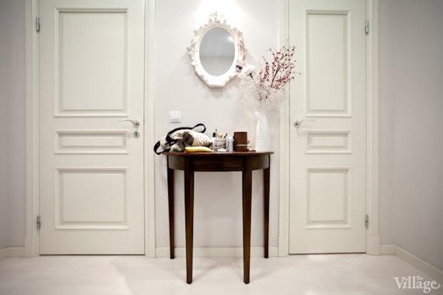 Квартирный вопрос: Как сделать комнату светлее?. Изображение № 1.
