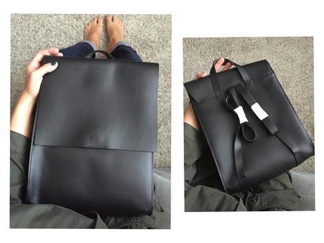 Продаю рюкзак кожа рюкзаки недорого спортивные