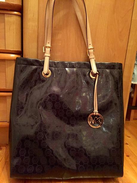 Купить женскую сумку недорого в Украине через интернет