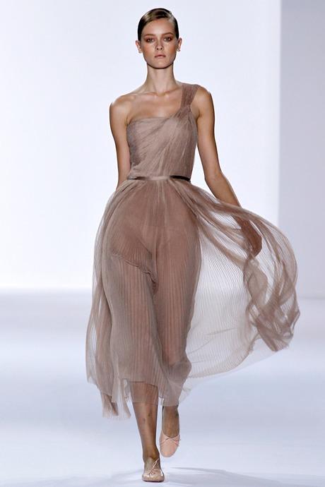 145b62935f0 Где купить платье на свадьбу подруги» — Комьюнити Wonderzine