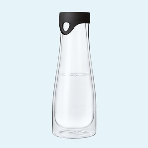 Вопрос эксперту: Правда ли нужно пить дождевую воду
