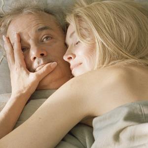 Великий фильм о любви: «Сломанные цветы» Джима Джармуша
