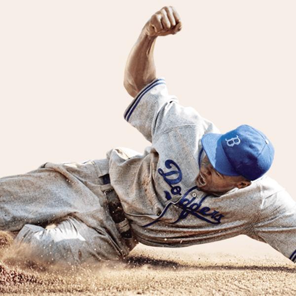 10 фильмов о спорте  и воле к победе — Кино на Wonderzine