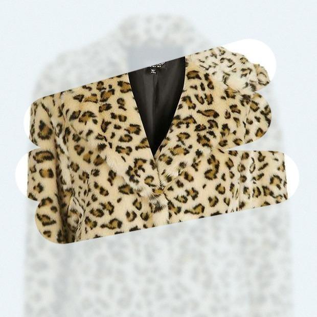 Что класть под ёлку: Самые модные вещи зимы — Стиль на Wonderzine