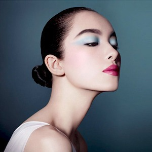 Инга Есипова  о японской косметике