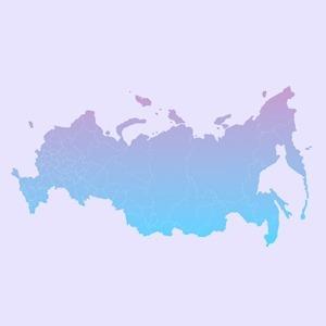 30 событий года, изменивших жизнь в России — Итоги года на Wonderzine