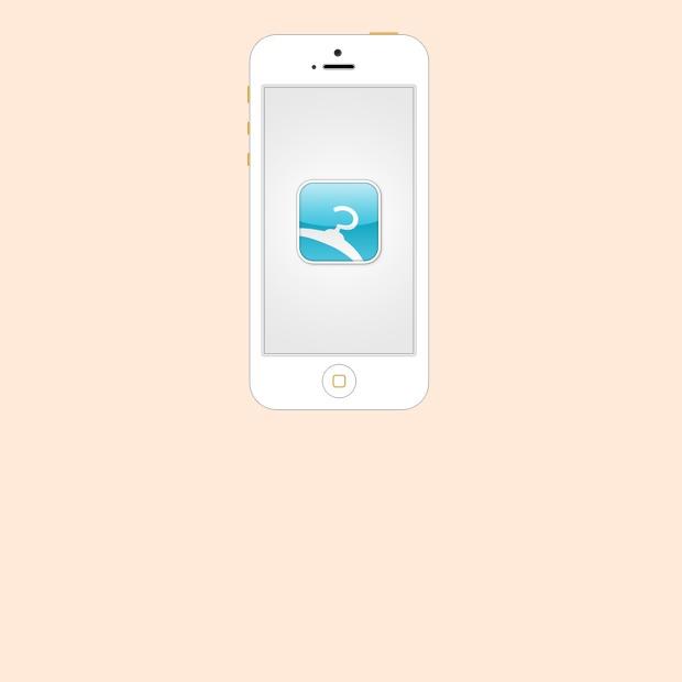 10 полезных мобильных фэшн-приложений — Стиль на Wonderzine