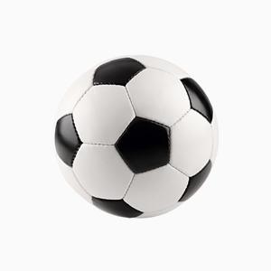 Книга Ивана Калашникова «Мир английского футбола»  — Вишлист на Wonderzine