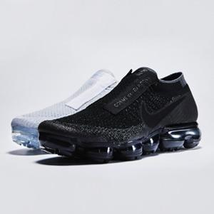 Кроссовки Comme des Garçons x Nike: Редкая модель на века — Вишлист на Wonderzine
