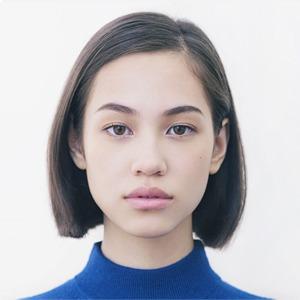 На кого подписаться в Instagram: Японская модель и актриса Кико Мидзухара — Развлечения на Wonderzine