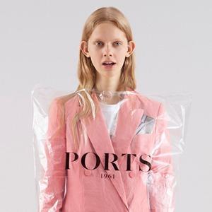 На кого подписаться: Инстаграм о плагиате в моде — Стиль на Wonderzine
