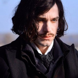 Росгосужас: Почему нужно смотреть отечественный хоррор «Гоголь. Начало»  — Кино на Wonderzine