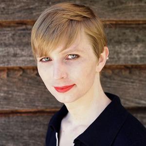Женское лицо WikiLeaks: Как Челси Мэннинг стала иконой ЛГБТ