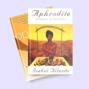 Теория и практика: 12 увлекательных нон-фикшен-книг о сексе — Книги на Wonderzine