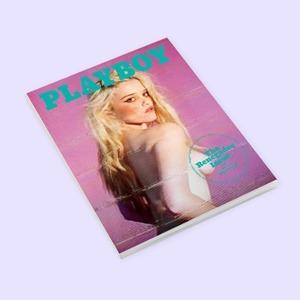 Playboy умер: Есть ли будущее у порножурналов
