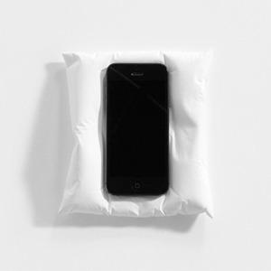 В постели с врагом:  Почему вредно брать  смартфон в кровать
