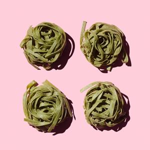 Мясо или паста: Так ли безвредно вегетарианство для экологии — Жизнь на Wonderzine