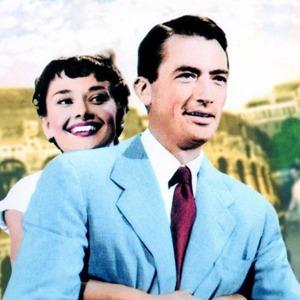 Что посмотреть: 10 великих фильмов  о любви