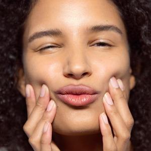 Фейсбилдинг или йога для лица: Как и зачем её делать — Красота на Wonderzine