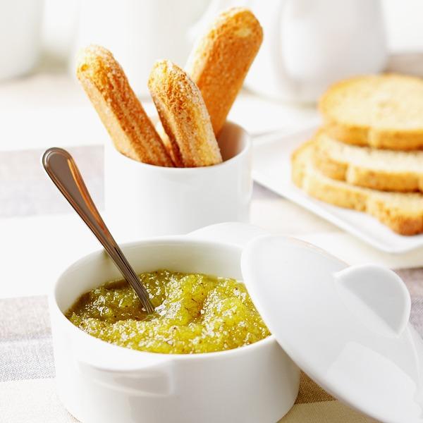 Реабилитация кабачка:  10 блюд из сезонного овоща — Еда на Wonderzine