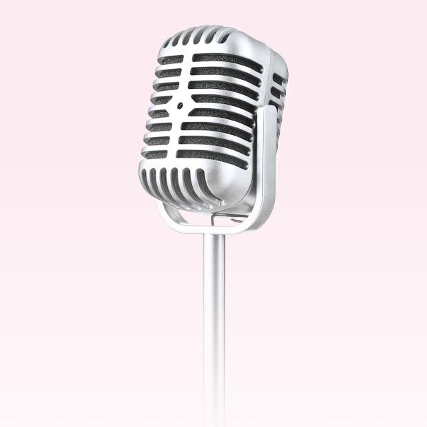 «Потому что я ей вмазал»: О чём шутят на открытых микрофонах