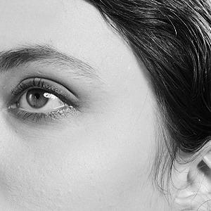 Катя Логачёва,  вокалистка группы  Celebrine — Дело на Wonderzine
