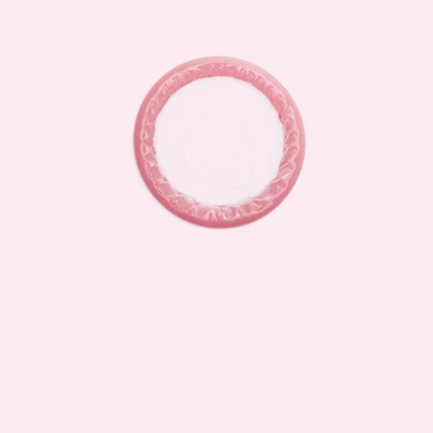 Спи спокойно:  Гид по презервативам