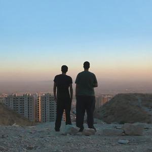 Режиссёр фильма «Рейвы в Иране» о техно в пустыне, обысках и свободе