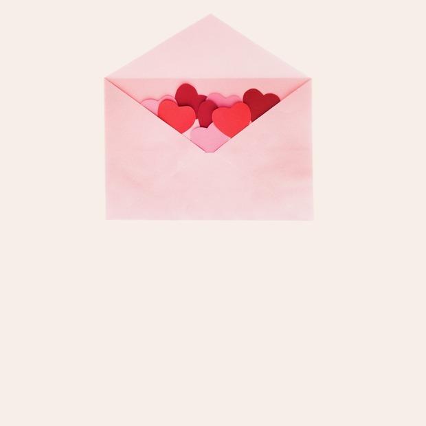 «Запретная тема»: 10 материалов о менструации — Жизнь на Wonderzine