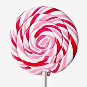 Почему мы любим сладкое и надо ли с этим бороться — Еда на Wonderzine