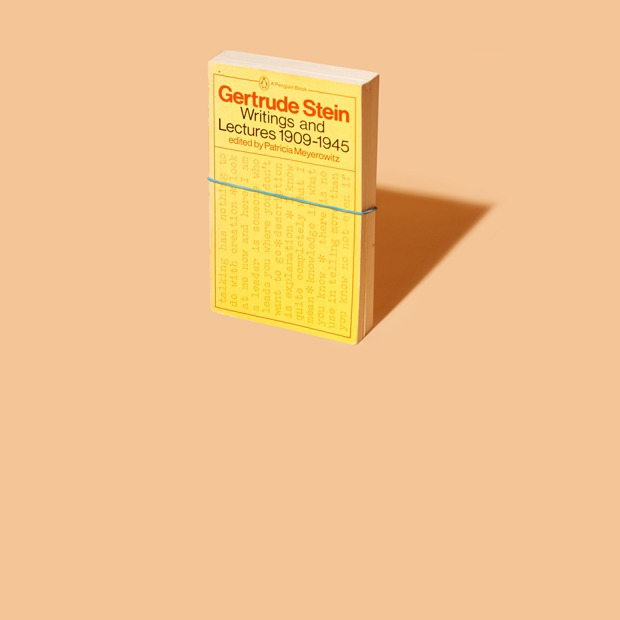 Философ Елена Петровская о любимых книгах — Книжная полка на Wonderzine