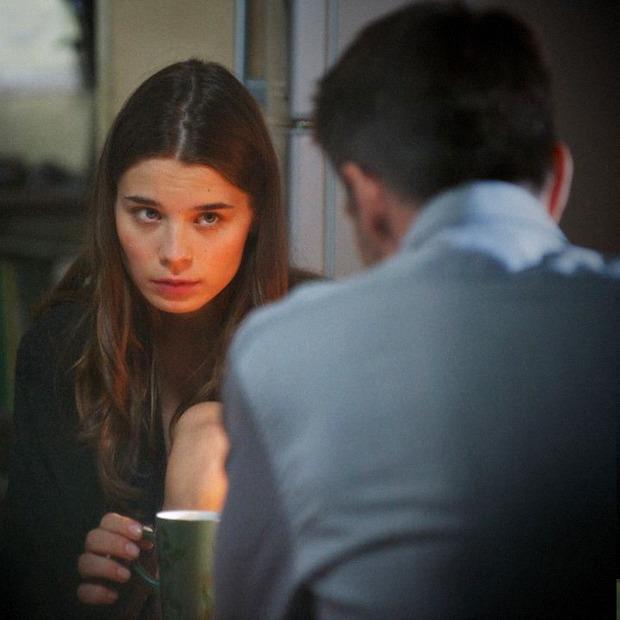 Почему российские сериалы о женских изменах попали в точку — Жизнь на Wonderzine