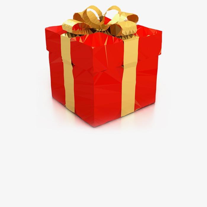 100 подарков  на любой вкус и бюджет