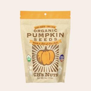 Репа в крафте:  Как нам продают  органические продукты — Еда на Wonderzine