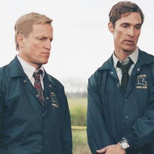 Настоящие детективы обсуждают вопросы мироздания