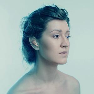 «Наадя» о своем новом сингле и независимой русской музыке