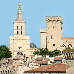 Как я уехала учиться во Францию, но захотела вернуться обратно