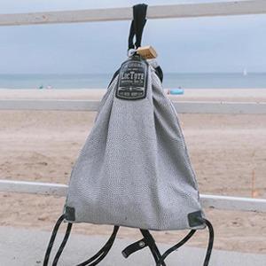 Рюкзак Loctote, который невозможно украсть — Вишлист на Wonderzine