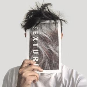 На кого подписаться: Красивый инстаграм стилиста по волосам Tsukihair — Красота на Wonderzine