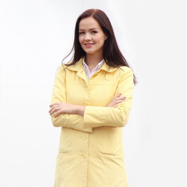 Выборы-2016: Может ли у женщин-политиков в России быть реальная власть — Жизнь на Wonderzine