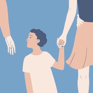 стоит ли девушку знакомить с родителями