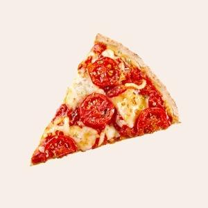 Пицца — друг или враг? 8 фактов о фигуре и здоровом питании — Еда на Wonderzine